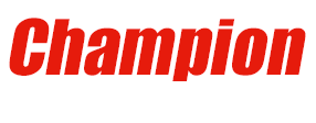 ChampionMiami.com: Driveways and Pool renovations.